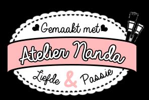 Atelier Nanda